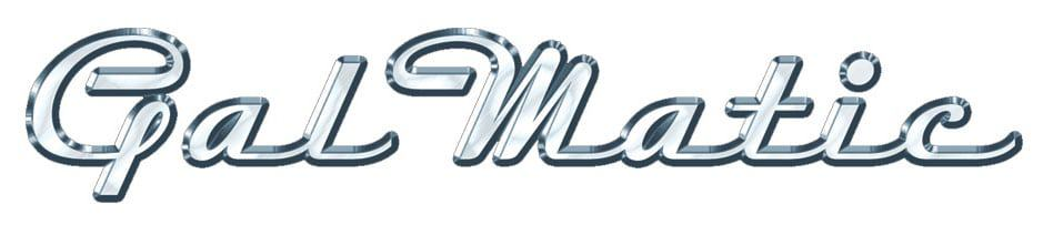 Galmatic_logo
