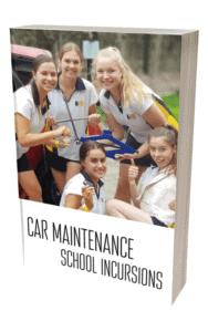 School Incursion Info Pack
